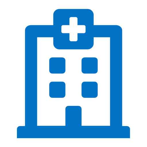 image-icon-hospital.png