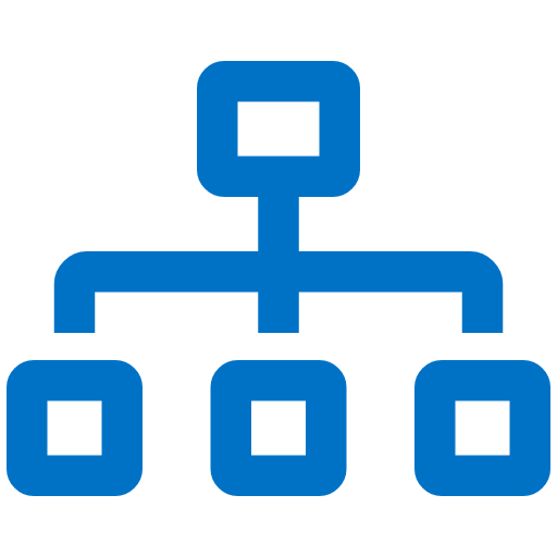image-icon-org-chart.png