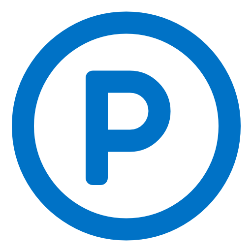image-icon-parking.png